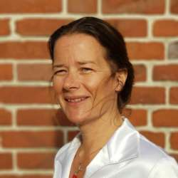 Sabine Rohne